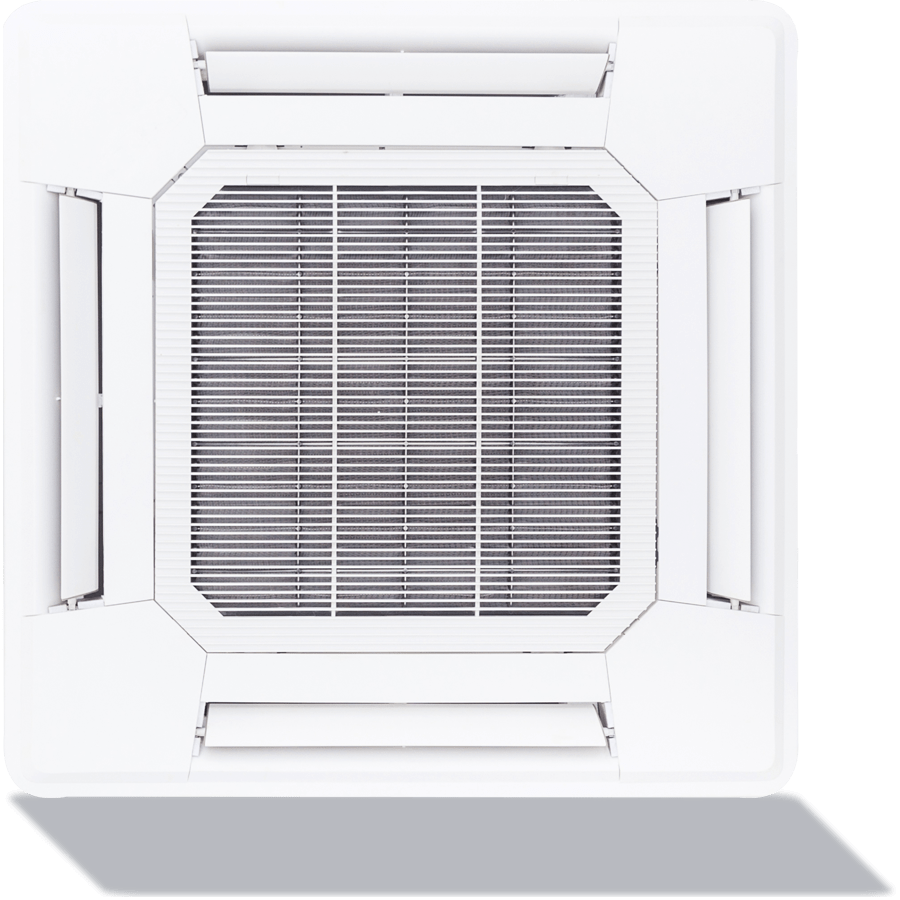Michael Ward Limited Air Conditioning Unit