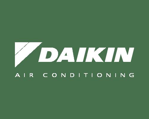 Daikin MWL Supplier