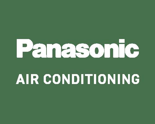 Panasonic Logo MWL Supplier